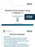9520_Workflow Performance Tuning.ppt