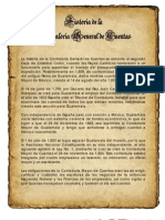 HISTORIA DE LA CONTRALORIA GENERAL DE CUENTAS GUATEMALA.pdf