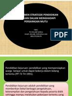 Konaspi VII_Tema 4_Dr. Tri Atmadji Sutikno_M.pd