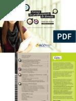 Brochure Uco
