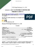 MANUAL 5 OMNI Vavle.pdf