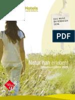 Ni Hotel Katalog 2009 Web