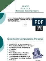 CLASE_2 Proceso de Arranque de Una PC_ 2011[1]