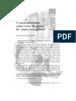 Critic a 9 Parte 7 Pierre