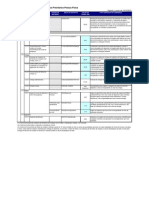 Tabela de Tarifas PF 13122012