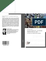 Couverture Publication