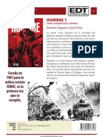 Proximas novedades EDT - marzo 2013.pdf