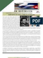 Lnr 68 (Revista La Nueva Republica) 19 Febrero de 2013 Cubacid.org