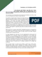 Versión_JDT_Discurso