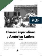 05 El Nuevo Imperialism o