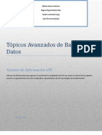 Topicos Avanzados de Base de Datos  final proyecto.pdf