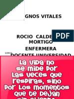 signosvitalesactualizada-100626210624-phpapp01.pptx
