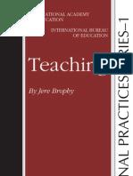 brophy estrategias efectivas unesco.pdf