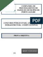 prova_1359479618426020.pdf