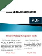 REDES TELECOM.pptx