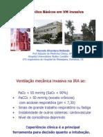 Ventilação mecânica invasiva-Modos básicos - 1187270190_92_0.pdf