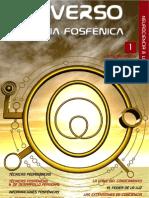 Mi Universo Fosfenico - Dr Francis LEFEBURE