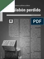 El eslabón perdido.pdf