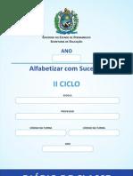 diariodeclasse02.pdf