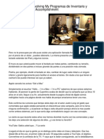 Sincere Specifics Regarding The Programas de Inventario y Facturación Gratis Accomplishment.20130228.124607