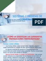 Sistema y medidas de conversion.pptx