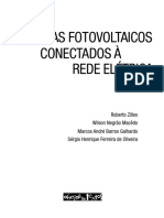 degustacao-ok.pdf