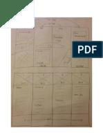 week_07_homework_hometown.pdf
