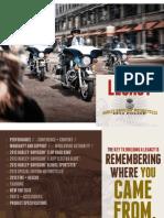 Police Brochure