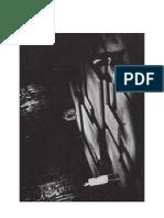 OlhoCENOGRAFIA01.pdf