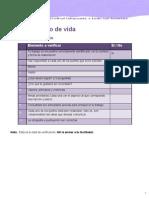 DH U3 ListaVerificacion