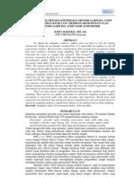 Ksiaa-14 Studi Empiris Mengenai Penerapan Metode Sampling Audit Dan Faktor-faktor Yang Mempengaru