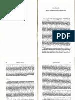 ADORNO-Theodor-Sobre-la-musica.-introducción-capitulos-1-y-2_PARTE-2