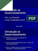 Introdu__o ao Geoprocessamento.ppt