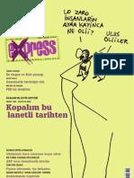 Express 97