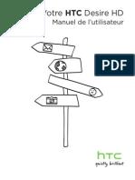 Guide Utilisateur HTC Desire HD.pdf