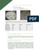 ANTIBIOGRAMA.pdf