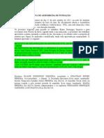 ATA_DE_ASSEMBLÉIA_DE_FUNDAÇÃO_e_Registro.d oc