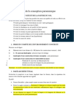 Guide de La Conception Parasismique (1)