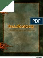 91978494 Hawkmoor Book