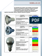 bombillas led.pdf