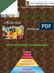 Aje Group