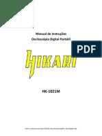 Manual-HK-1021.pdf