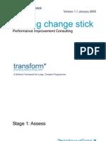 1 - Transform - Assess v1.1 FINAL