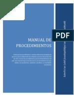 Manual de Procedimientos_corregido