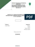 Proyecto final ACIE!.doc