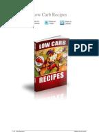 dr osama hamdy diet plan pdf