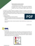 Informe Prueba Piloto 4