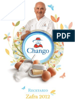 Recetario Osvaldo Gross.pdf