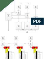 Multiple Generators Interconnected