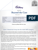 Case Briefs_Beyond the Case_Bourvita